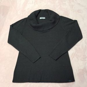 😀 Garage sweater Size Large